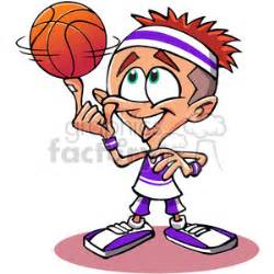 Essay about love for basketball players