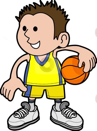The Perfect Title Sports: Basketball
